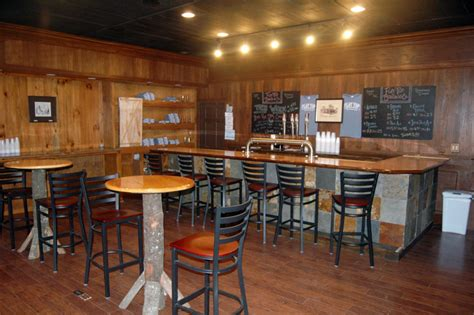 Elk Tap Room by Business Spotlight Flat Top Brewing Co Grand Opening