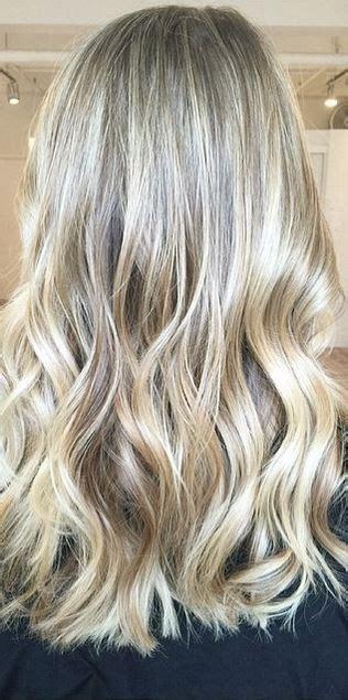 blonde colours for 2015 hair color 2015 blonde www pixshark com images