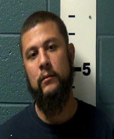 Hobbs Nm Arrest Records Michael J Hobbs Inmate 1700011078 Dona County Detention Center Near Las Cruces Nm