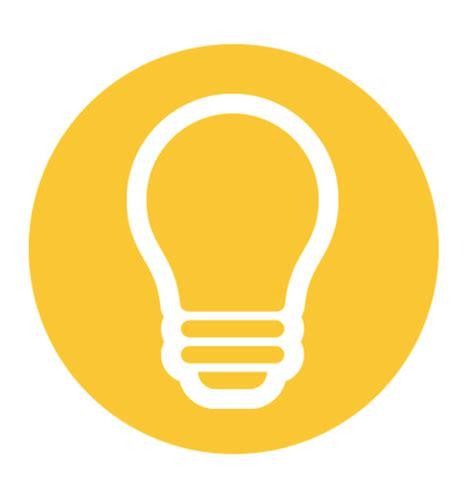 quixa assicurazioni sede legale 2014 i bonus per i cittadini sull energia elettrica