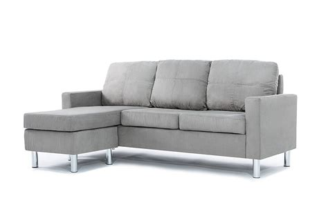 how to deodorize sofa how to clean and deodorize a microfiber sofa
