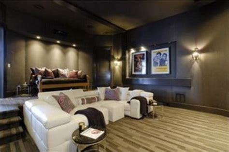 home theater design nashville tn pin by asiatic nubian on decor pinterest