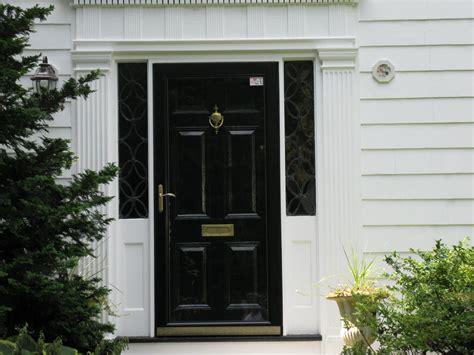 the door i chose above is a larson view door this door with modern style view