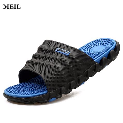 summer slippers s 2017 summer slippers casual sandals leisure soft