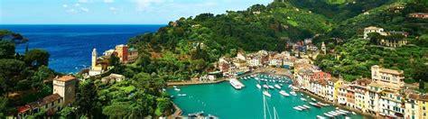 meteo porto santa margherita hotel doria portofino und santa margherita ligure