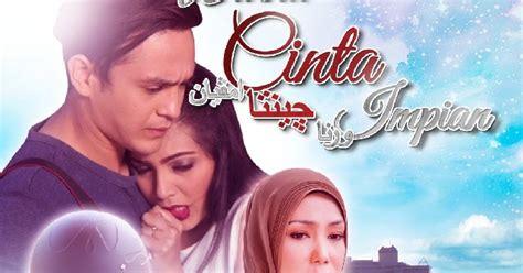 film malaysia warna cinta impian warna cinta impian full movie online panas