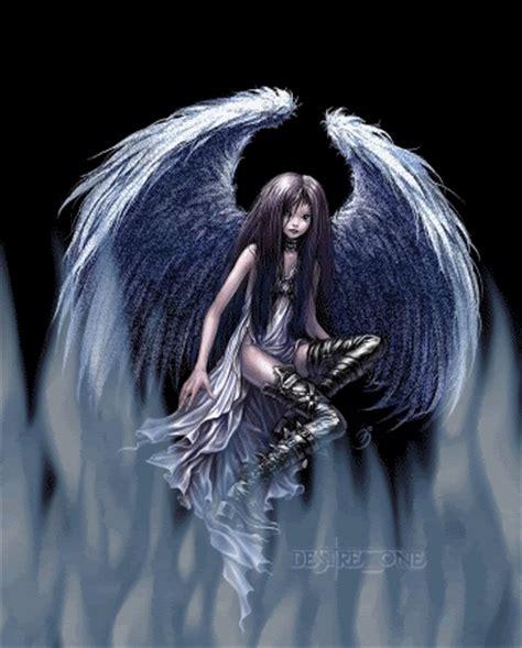 imagenes goticas gif angeles hadas mujeres las mas hermosas gifts2 taringa