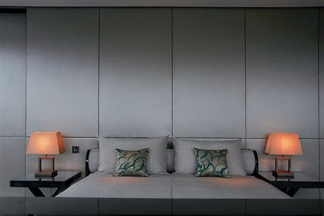 armani home interiors giorgio armani and his interiors part 3 home interior