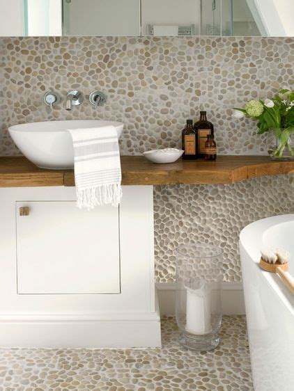 stone earth bathrooms 17 best ideas about natural stone bathroom on pinterest
