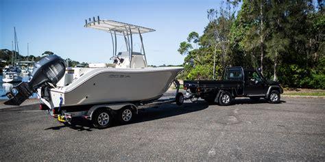 boat car term 2017 toyota landcruiser 70 series ute review long term