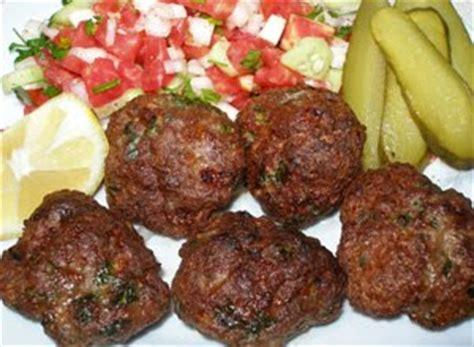 otomano sinonimo ao contr 225 rio do que se pensa portanto kebab n 227 o 233