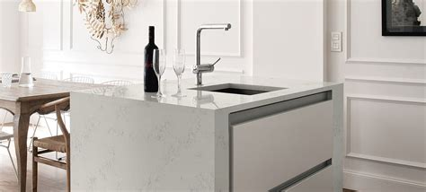 How To Clean Corian Countertops by How To Clean Corian Countertop Scratches Archives