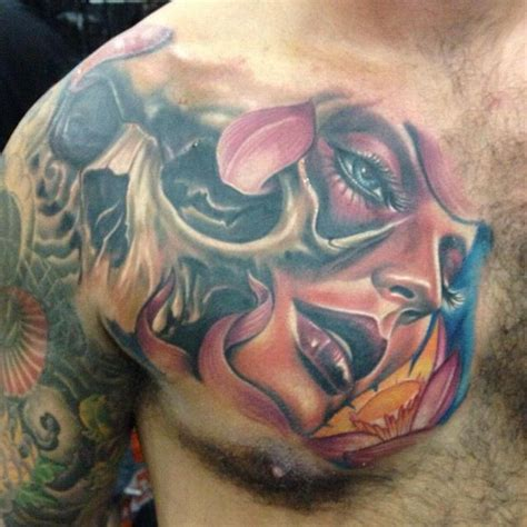sacred art tattoo tucson 101 best images about on ink