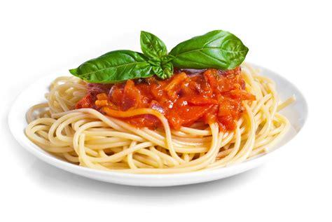 dinner pasta vermont 100 endurance race vermont 100 pre race