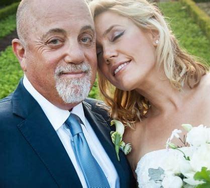 billy joel's fourth wife alexis roderick (bio, wiki, photos)