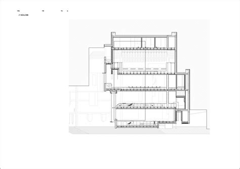 Section H by Section Architecture Lab