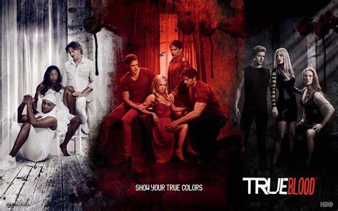 true blood true blood s final season premiere date