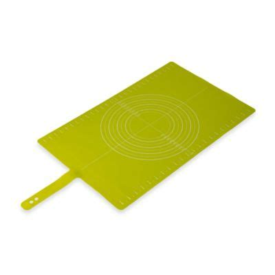 Pastry Mat Silicone by Buy Silicone Pastry Mats From Bed Bath Beyond