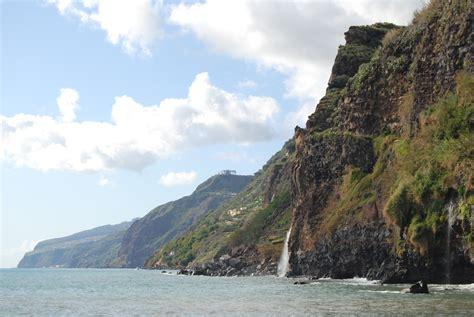 rugged coastline file rugged coastline near ponta do sol madeira portugal jpg wikimedia commons