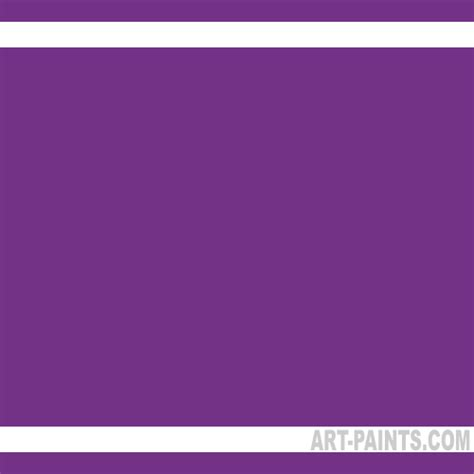 violet colors ink paints 9021 violet paint violet color