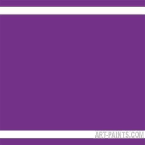 violet colors ink paints 9021 violet paint violet color
