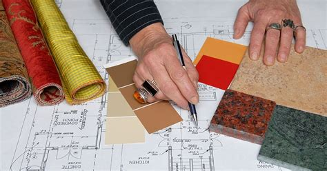 how much do interior designers make a year how much does an interior designer make a year images how
