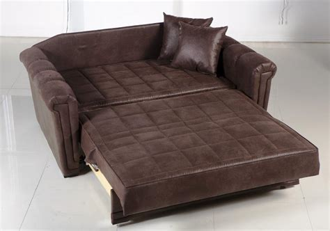 pottery barn leather sofa review pottery barn sleeper sofa review cabinets beds sofas