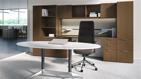 home office furniture indianapolis office chairs office
