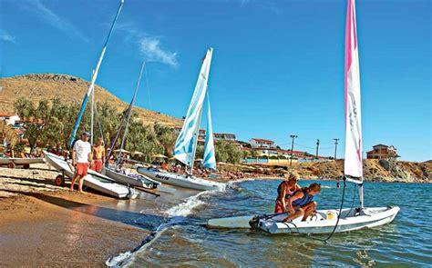catamaran hire zante cheap holidays to lemnos northern aegean islands