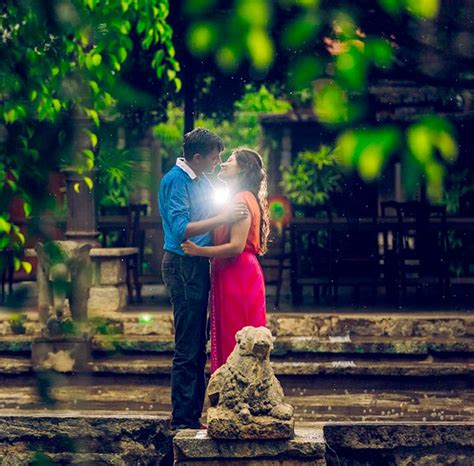 Creative Wedding Photography by 8 Insanely Creative Wedding Photography Ideas To