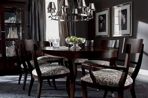 ethan allen dining room elegance by ethan allen dining room design ideas pinterest