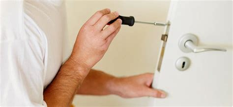 Door Repairman by The Best Home Car Lock Replacement In Denver Co