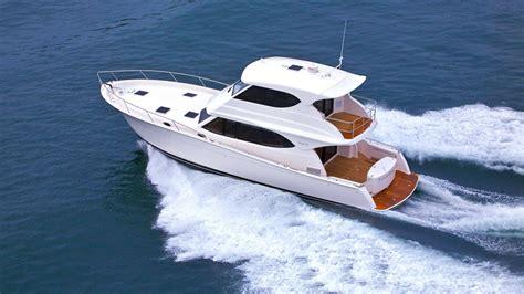charter boat in phuket luxury charter boat in phuket