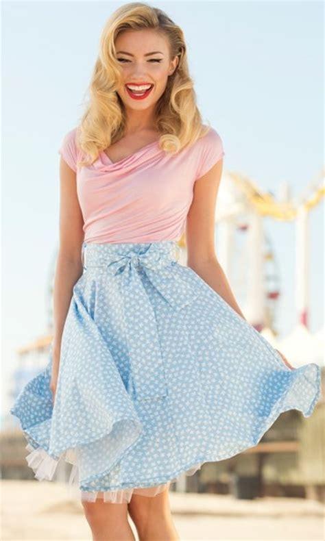 shabby blue kunee 1000 ideas about vintage fashion style on modern vintage fashion vintage style