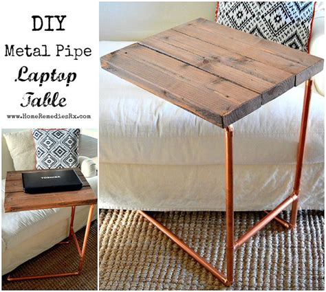 diy small table 25 best ideas about laptop table on pinterest laptop