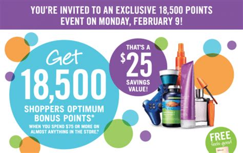 printable pers coupons canada 2015 shoppers drug mart canada printable coupons receive