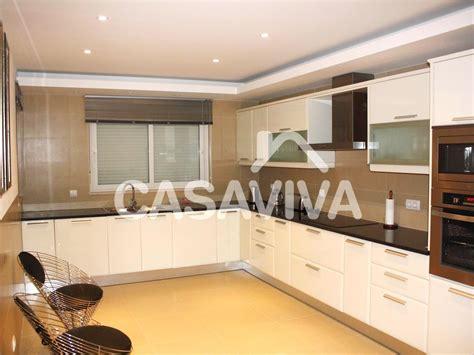 compro piso barato en barcelona reforma total reforma total de casa gris a juego de