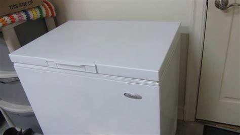Freezer Box Es Krim chest freezer or upright freezer