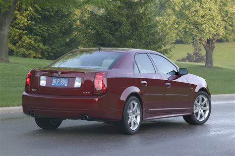 cadillac cts recalls gm issues separate recalls on cadillac cts and escalade