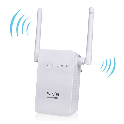 Wifi Mini wifi router wireless 802 11 b g n mini router wifi