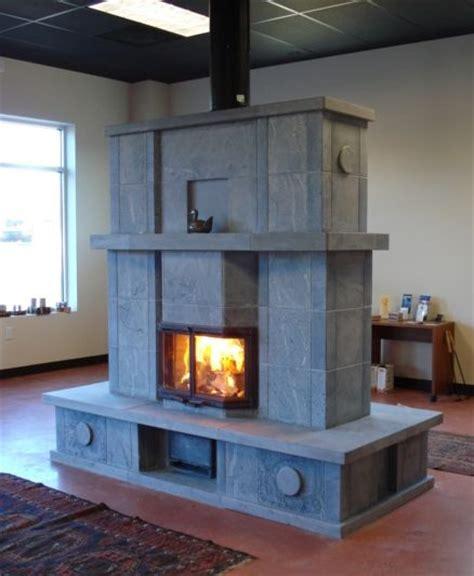 Soapstone Fireplaces - 17 best tulikivi fireplaces images on