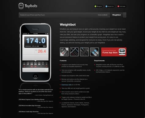 the dos and don ts of dark web design webdesigner depot darkweb sites