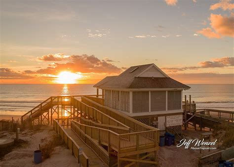 Ntb Gift Cards - jw104 ntb beach access no 4 above topsail