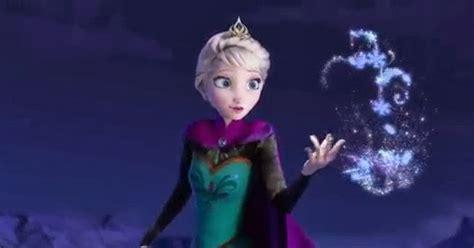 nonton film elsa retnoprwnngsh let it go frozen mp3 download