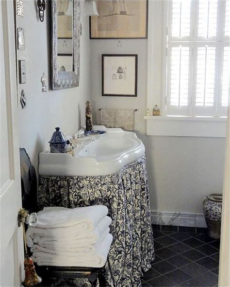Solutions for Renters: Bathrooms   Centsational Girl