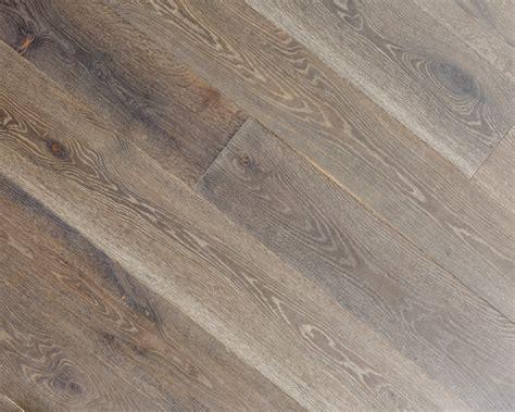 driftwood coastal wood flooring london by the