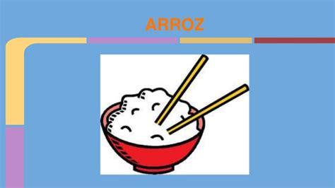 imagenes que empiecen con la letra i a color objetos que empiezan con la letra a 180 180