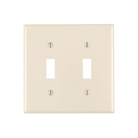 wall plates light switch covers at the home depot