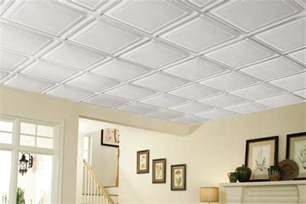intro to reno understanding ceiling types eieihome