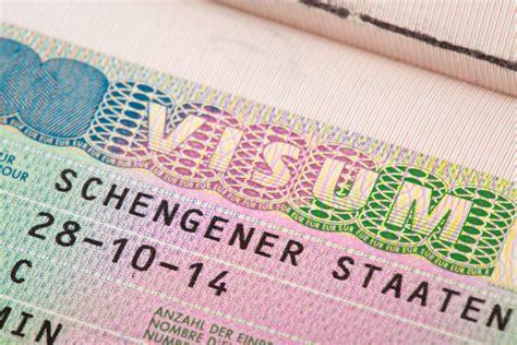 membuat visa ke luar negeri lima hal yang harus disiapkan sebelum traveling ke luar